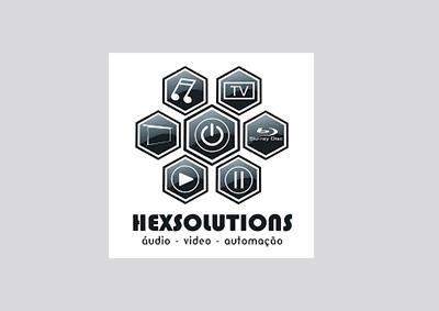hexsolutions-v1.png