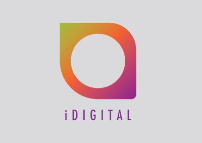 idigital-v1.png