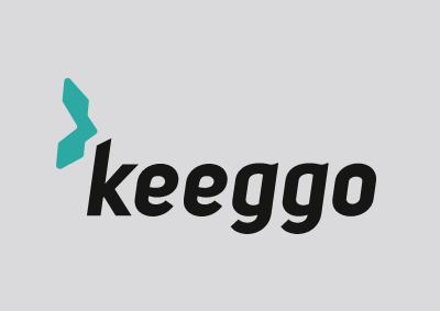 keego-v1.png
